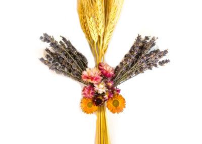 Amulets tradiconals de la bona sort