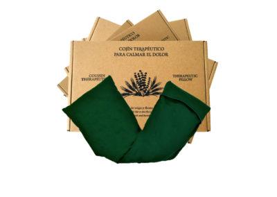 cojin-verde-capsa