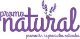 Promo Natural