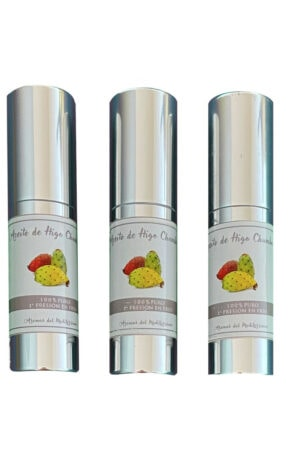 Oli figues de moro 15 ml