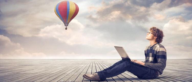 10 Consideracions per triar quins productes vendre per guanyar diners pel viatge de fi de curs